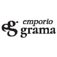 Emporio Grama
