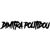 Dimitra Politidou